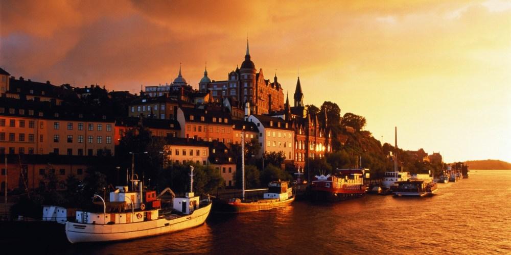 Scandic Hotels #nordics48h A 48 Hour adventure Across The Nordics! (3)