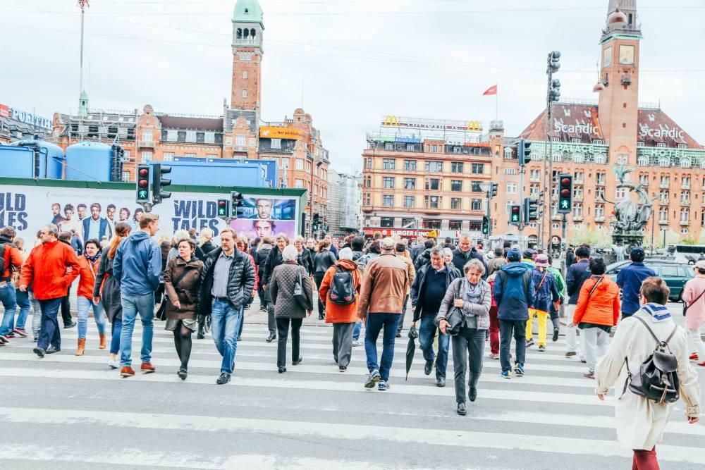 How To Spend a Weekend in Copenhagen! [PART1] (8)