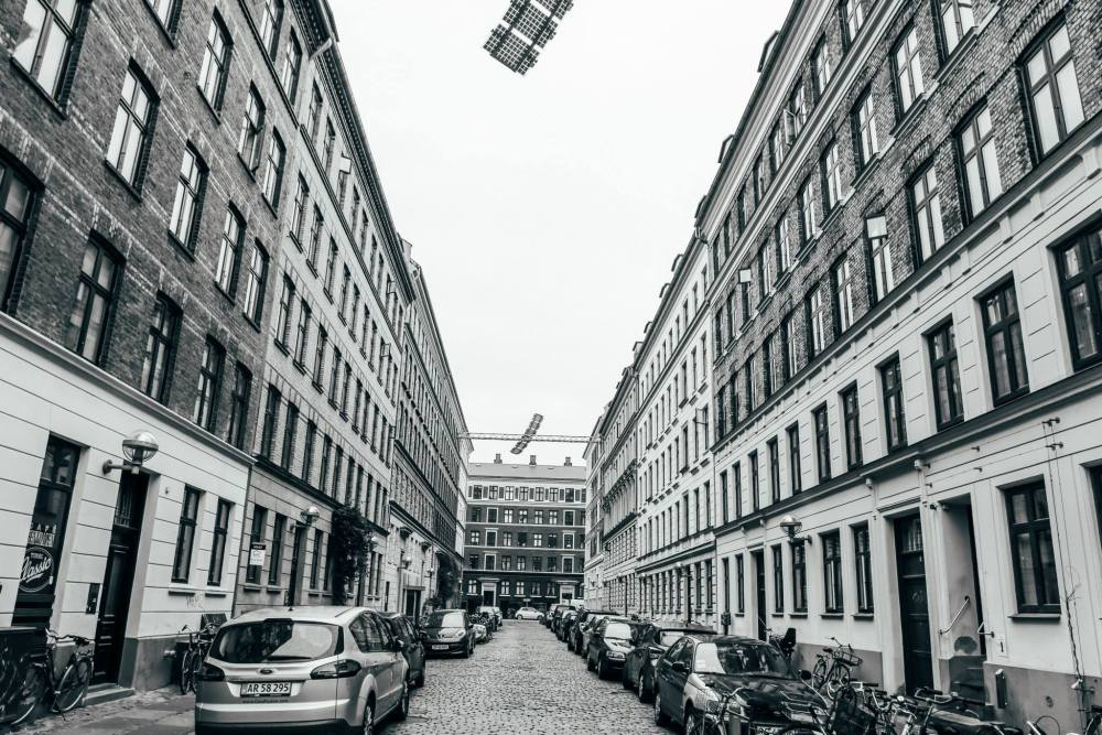 How To Spend a Weekend in Copenhagen! [PART1] (40)