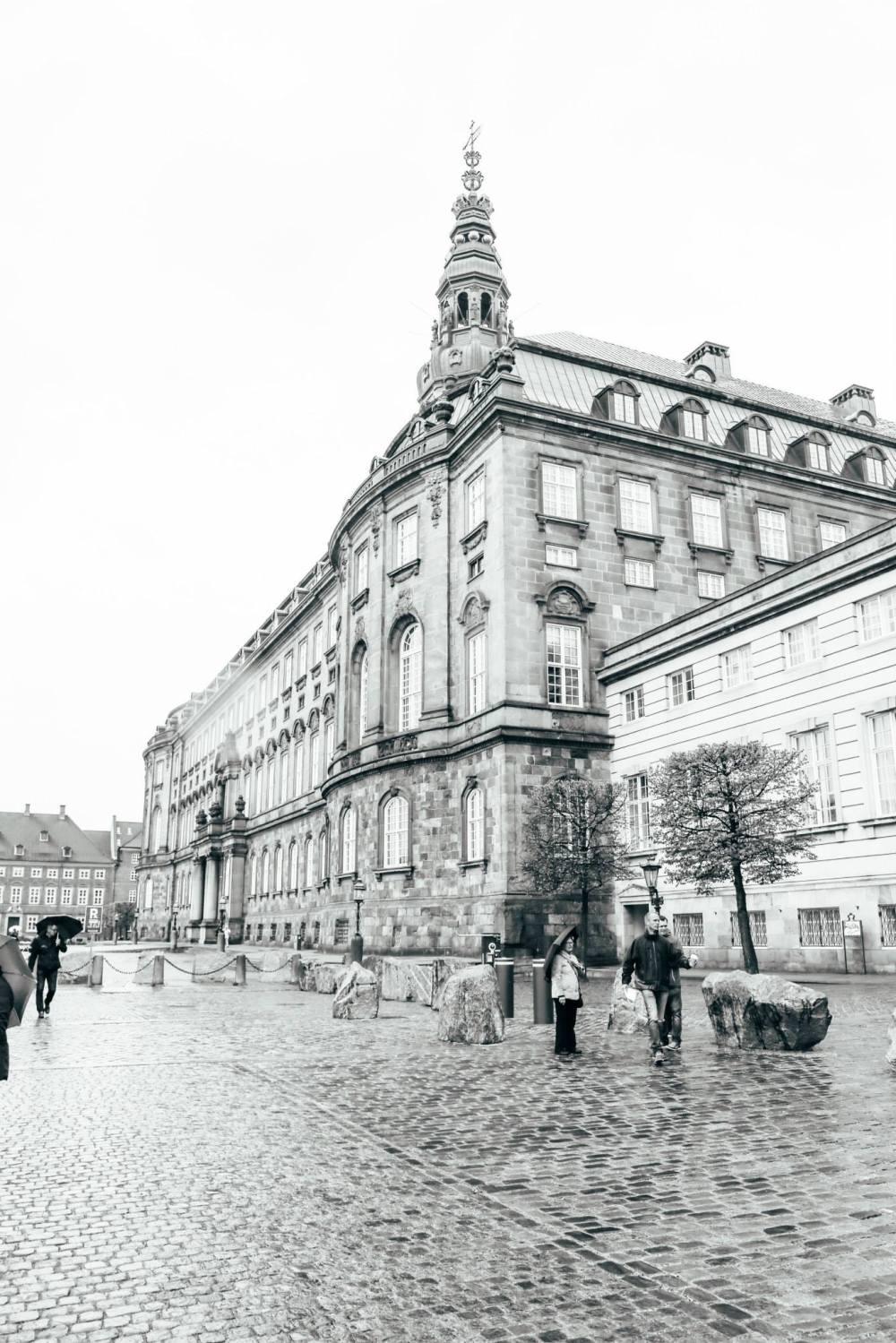 How To Spend a Weekend in Copenhagen! [PART1] (42)