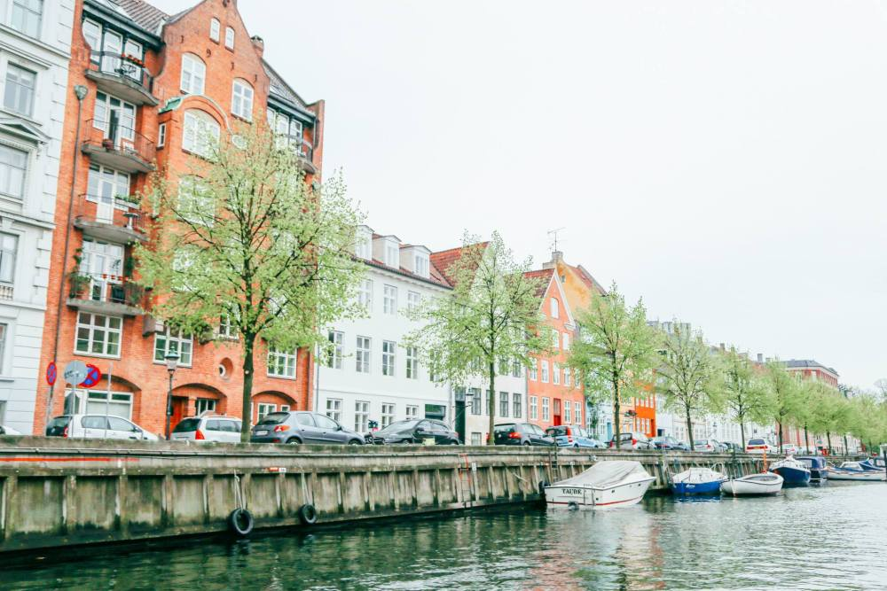 How To Spend a Weekend in Copenhagen! [PART 2] (11)