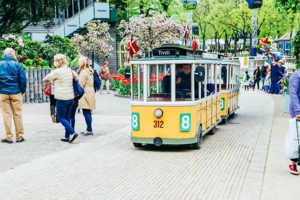 How To Spend a Weekend in Copenhagen! [PART1] (24)