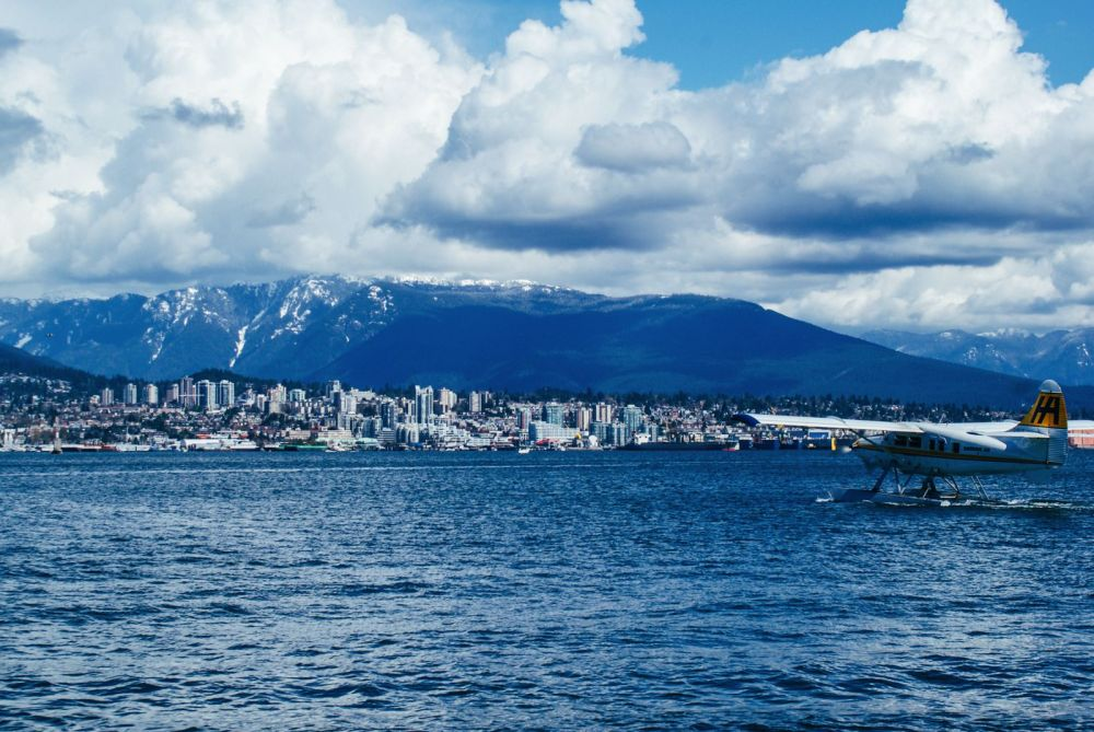 The Many Reasons Why I Fell In Love With Vancouver, Canada... (5)