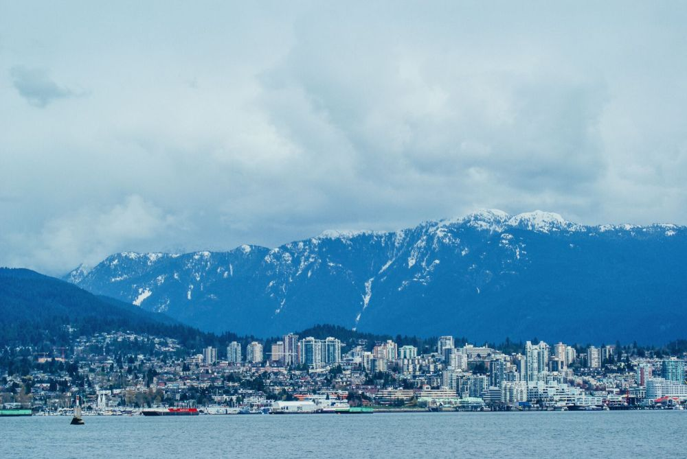 The Many Reasons Why I Fell In Love With Vancouver, Canada... (51)