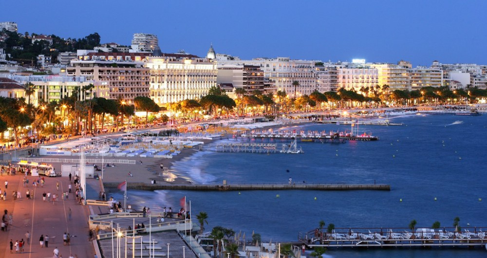 7 Beach Holidays You Should Go On In France! (1)