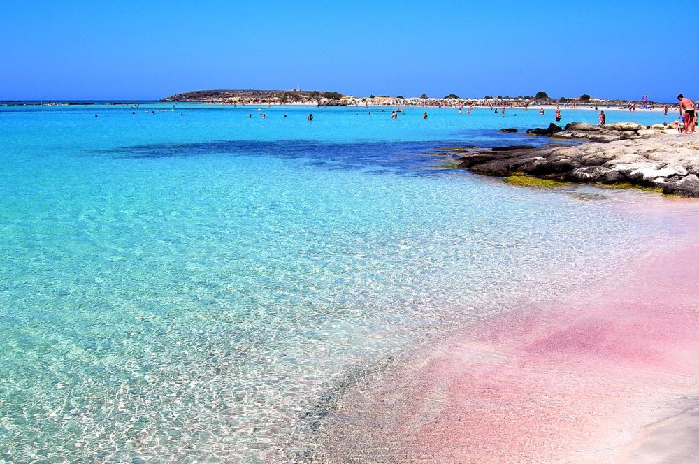 11 European Beaches You Need To Visit This Summer! (17)