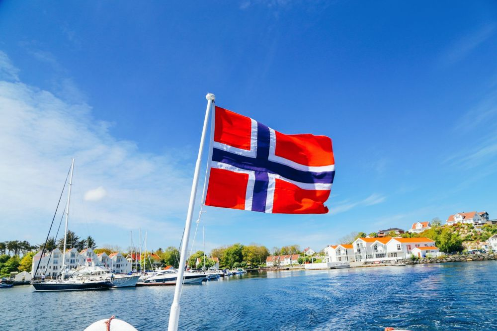 #Nordics48h Challenge - Our First Mission! Stavanger, Cod Fishing, Fishing, Tananger, Norway (23)