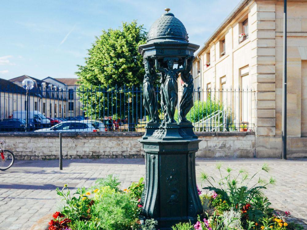 Chantilly, France. A Photo Diary... (3)