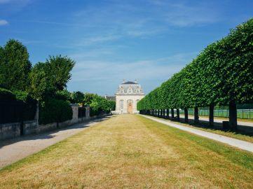 Chantilly, France. A Photo Diary... (12)