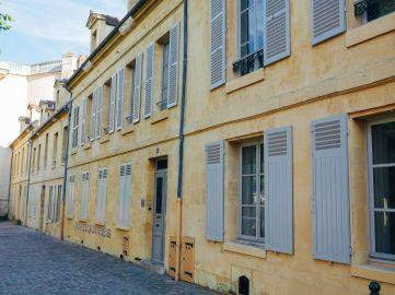 Chantilly, France. A Photo Diary... (22)