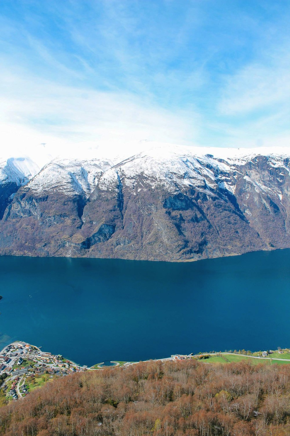These Are The 8 Fjords You HAVE To Visit In Norway! (1)