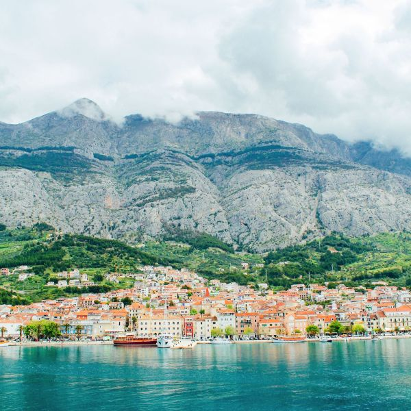 Let's Take A Walk Around The Makarska Riviera In Croatia (21)