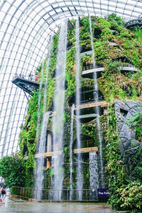 14 Of The Best Things To Do In Singapore (43)