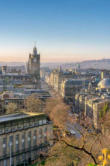 Cities Outside of London That You Need To Visit In The UK (52)