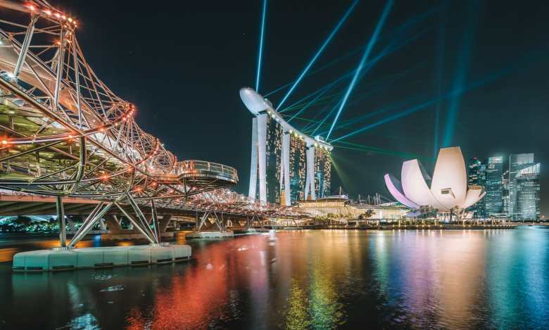 14 Of The Best Things To Do In Singapore (7)