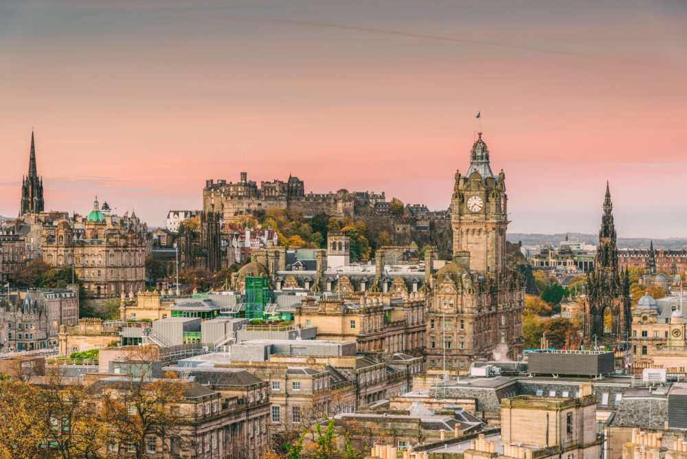Cities Outside of London That You Need To Visit In The UK (45)