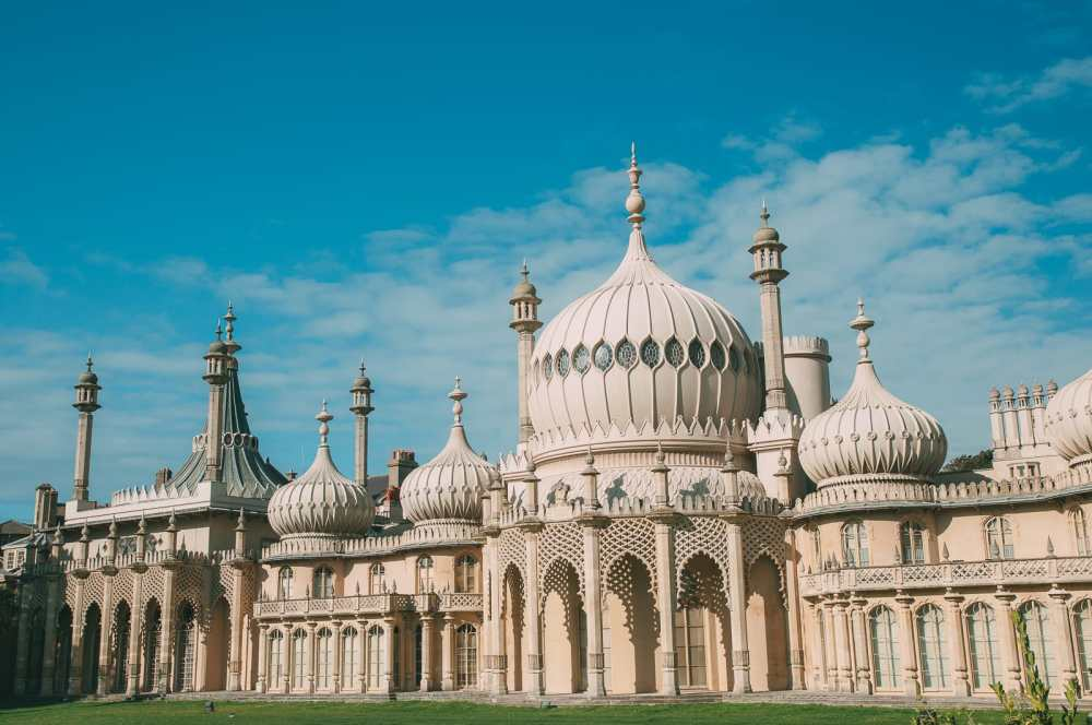 Cities Outside of London That You Need To Visit In The UK (60)