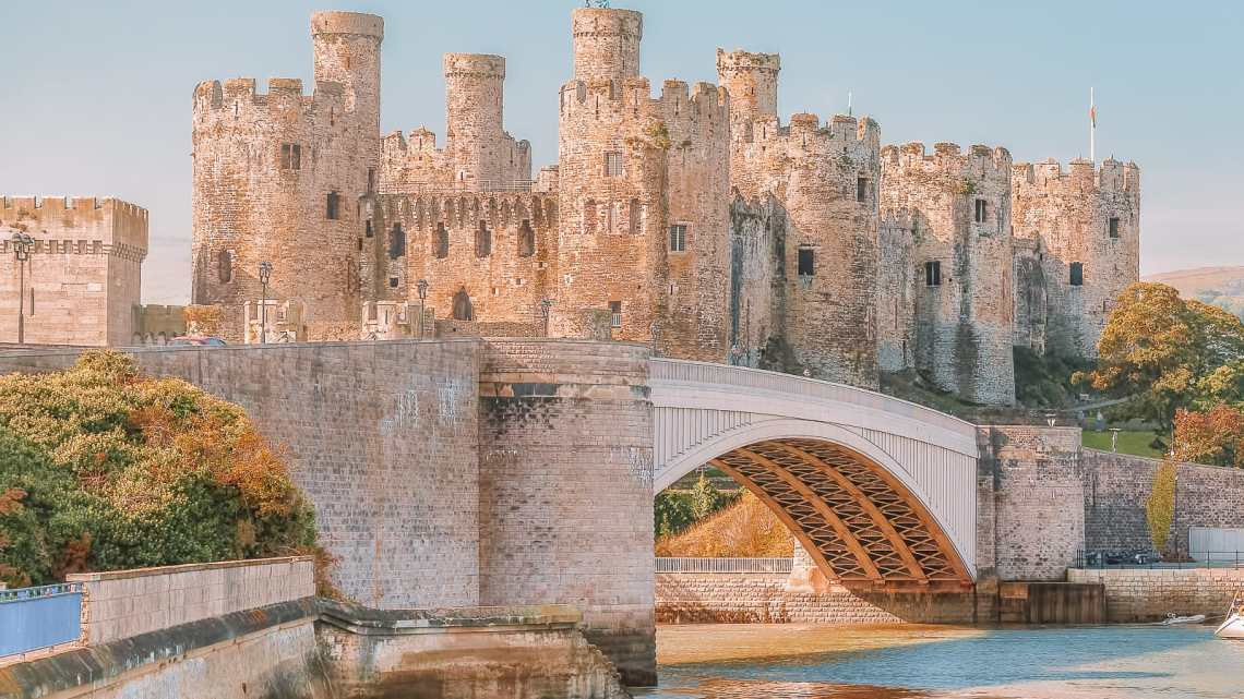 14 Very Best Things To Do In Wales (15)