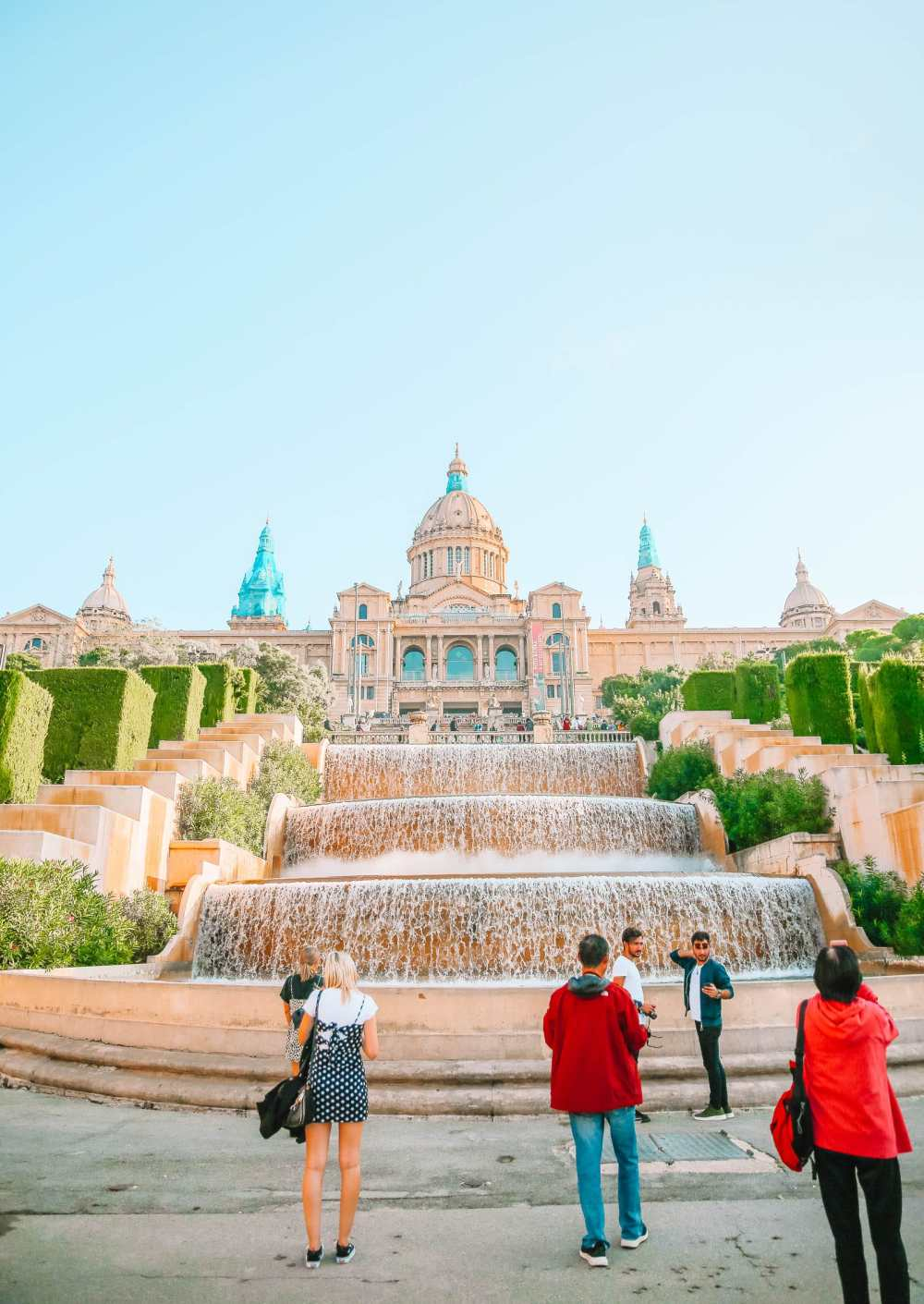 Best Things To Do In Barcelona (32)