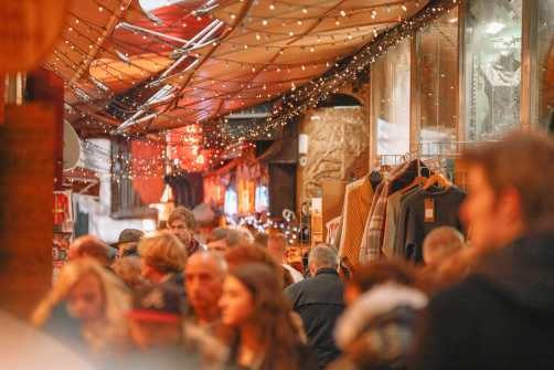 9 Best Things To Do In Camden - London (5)