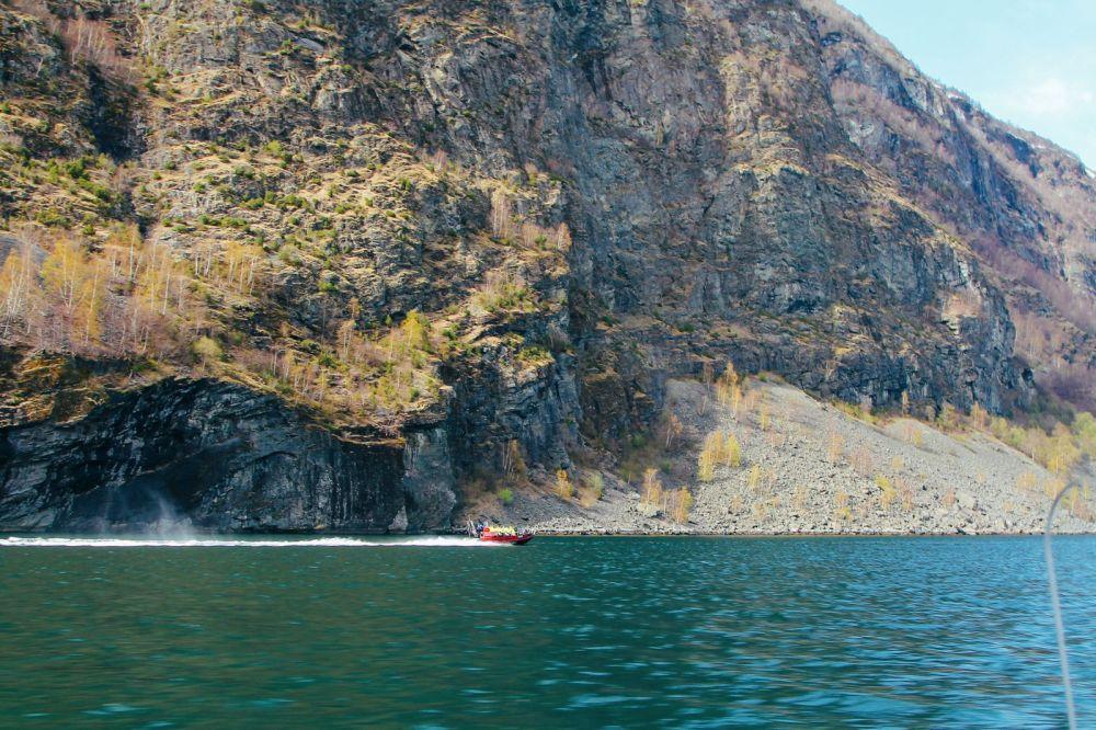 Fjord Safari... in Flam, Norway (10)