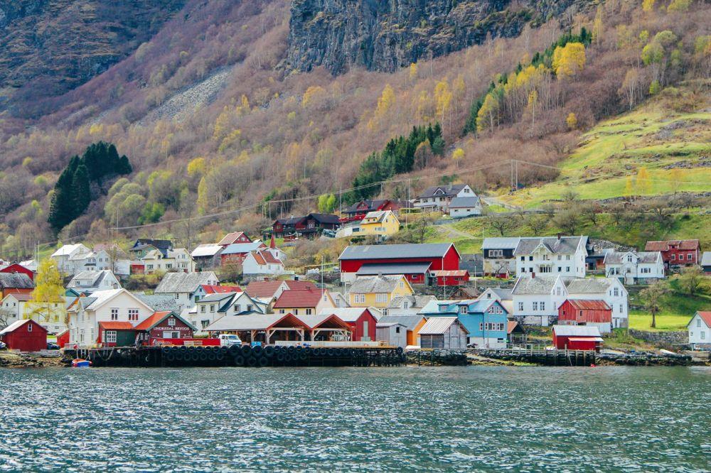 Fjord Safari... in Flam, Norway (21)