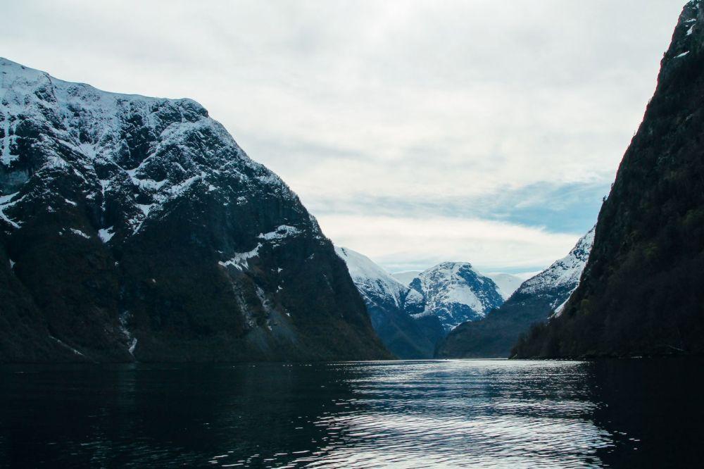 Fjord Safari... in Flam, Norway (33)