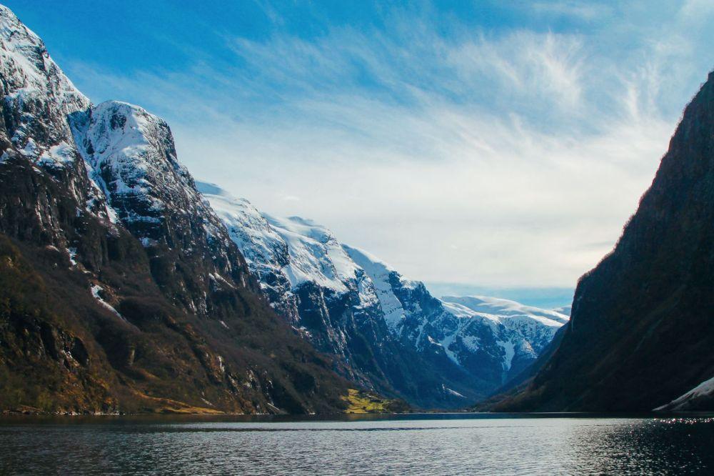 Fjord Safari... in Flam, Norway (44)
