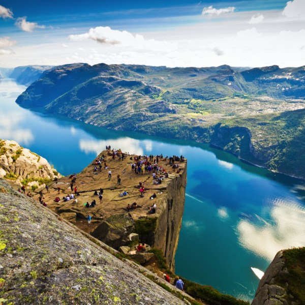 These Are The 8 Fjords You HAVE To Visit In Norway! (10)