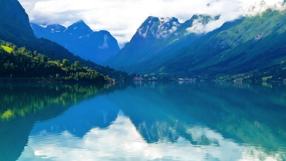 These Are The 8 Fjords You HAVE To Visit In Norway! (13)