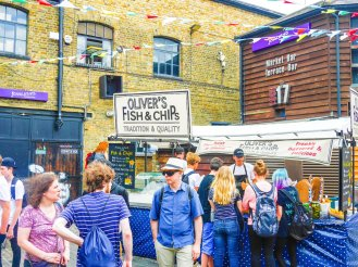 9 Best Things To Do In Camden - London (32)