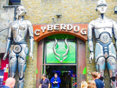 9 Best Things To Do In Camden - London (39)