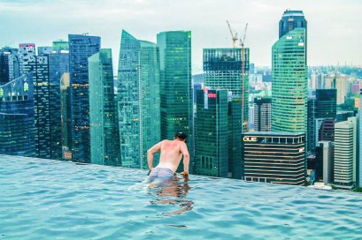 14 Of The Best Things To Do In Singapore (52)
