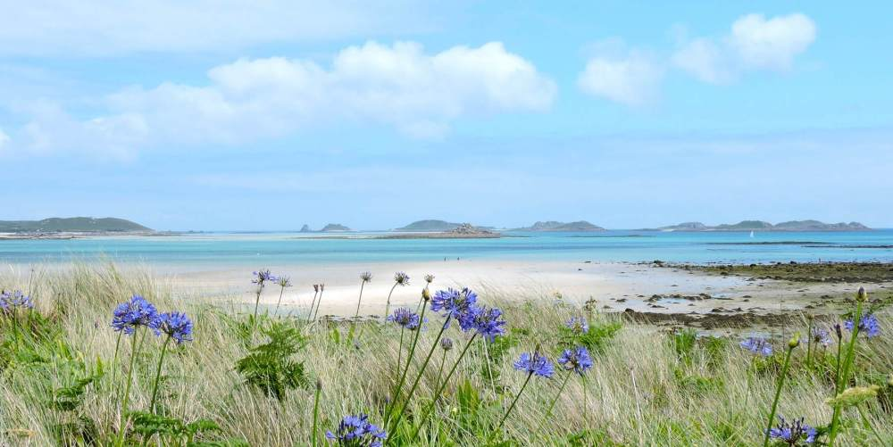 The Isles of Scilly (17)