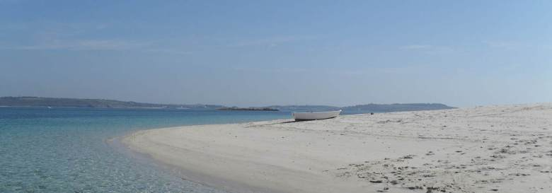 The Isles of Scilly (14)