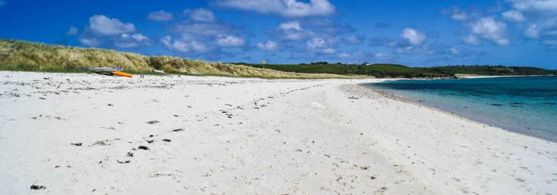 The Isles of Scilly (9)