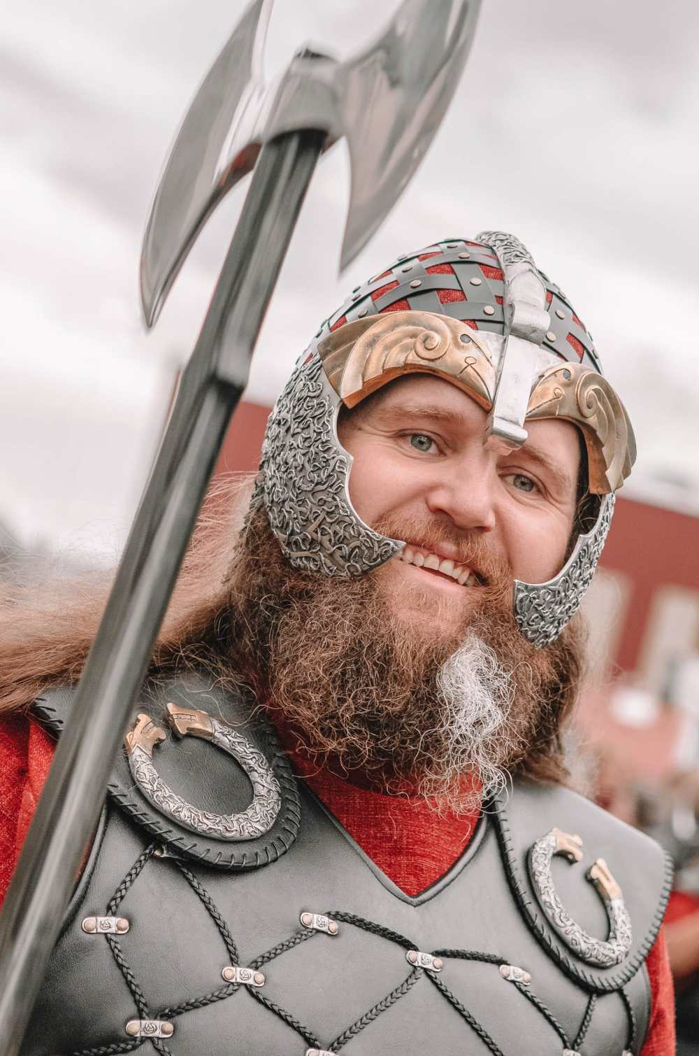Experience Up Helly Aa (7)