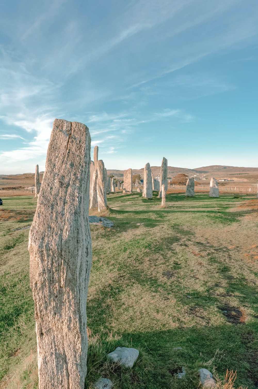 Best Islands In Scotland To Visit (7)