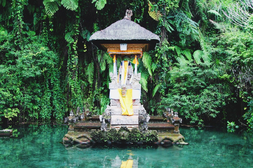 Bali Memories... (4)
