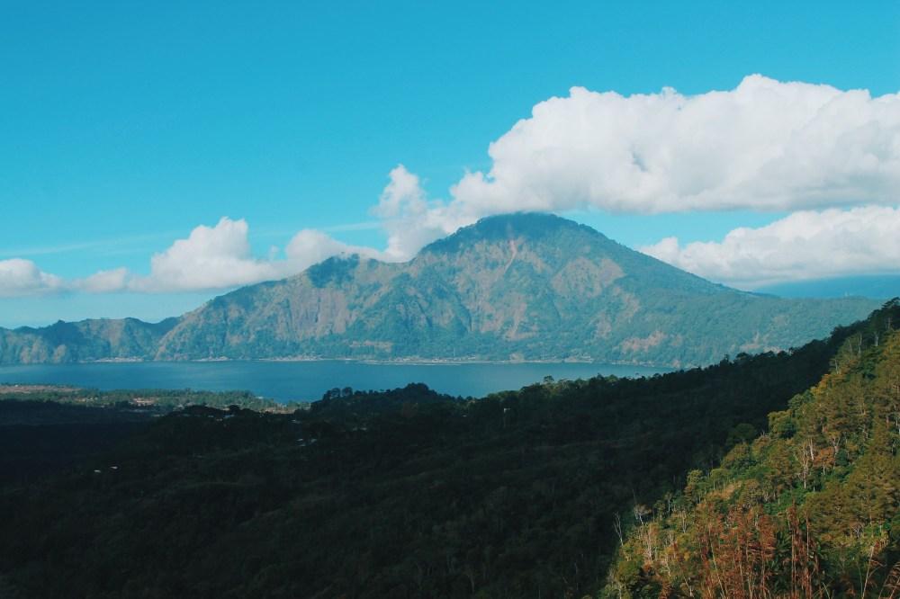 Bali Memories... (8)