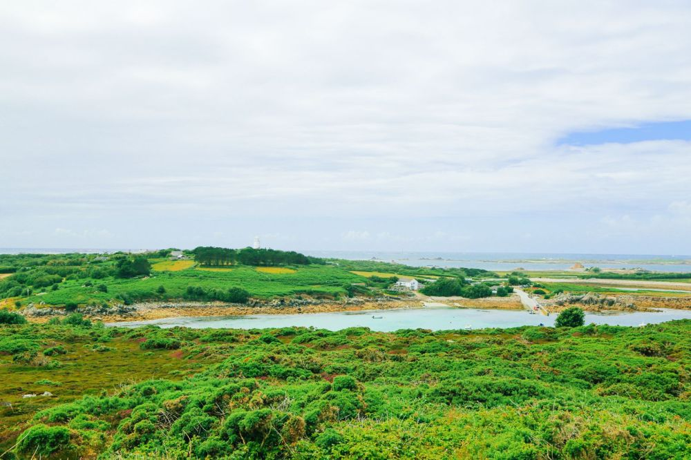 Gugh, Isles of Scilly (13)