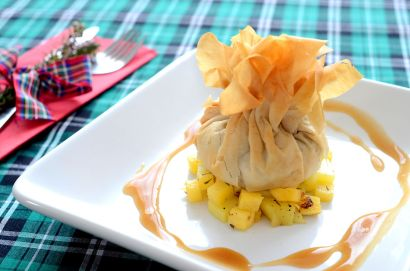 Scottish Cuisine: How To Host The Perfect Burns Night Supper (2)