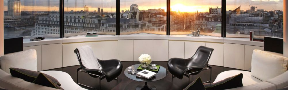 Want To Stay Luxury In London? You Must Try here! (4)