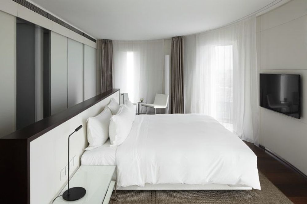 Want To Stay Luxury In London? You Must Try here! (15)