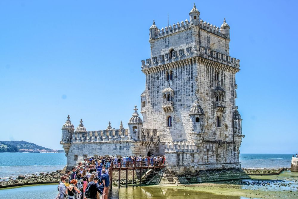 How To Spend The Perfect Weekend in Lisbon, Portugal (11)