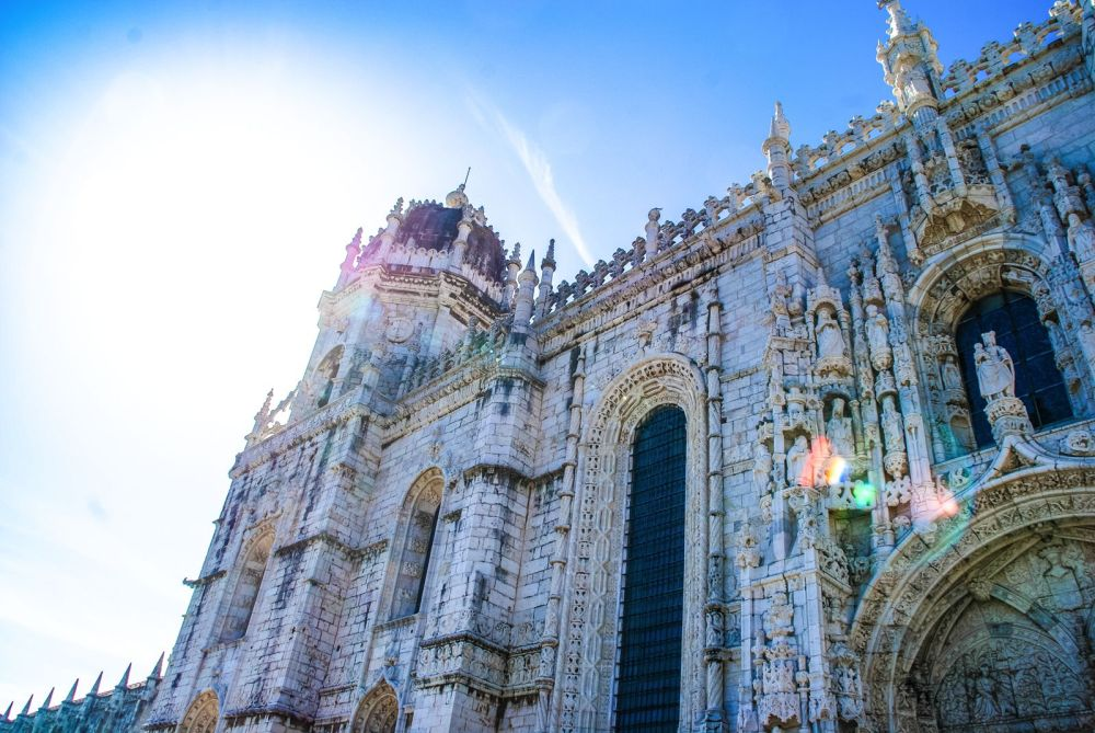 How To Spend The Perfect Weekend in Lisbon, Portugal (15)