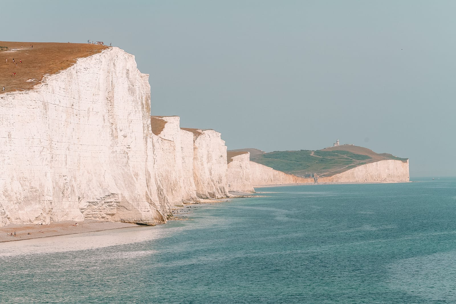 11 Very Best Things To Do In Brighton (6)