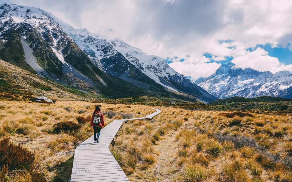 Unique Experiences You Need To Have In New Zealand (4)