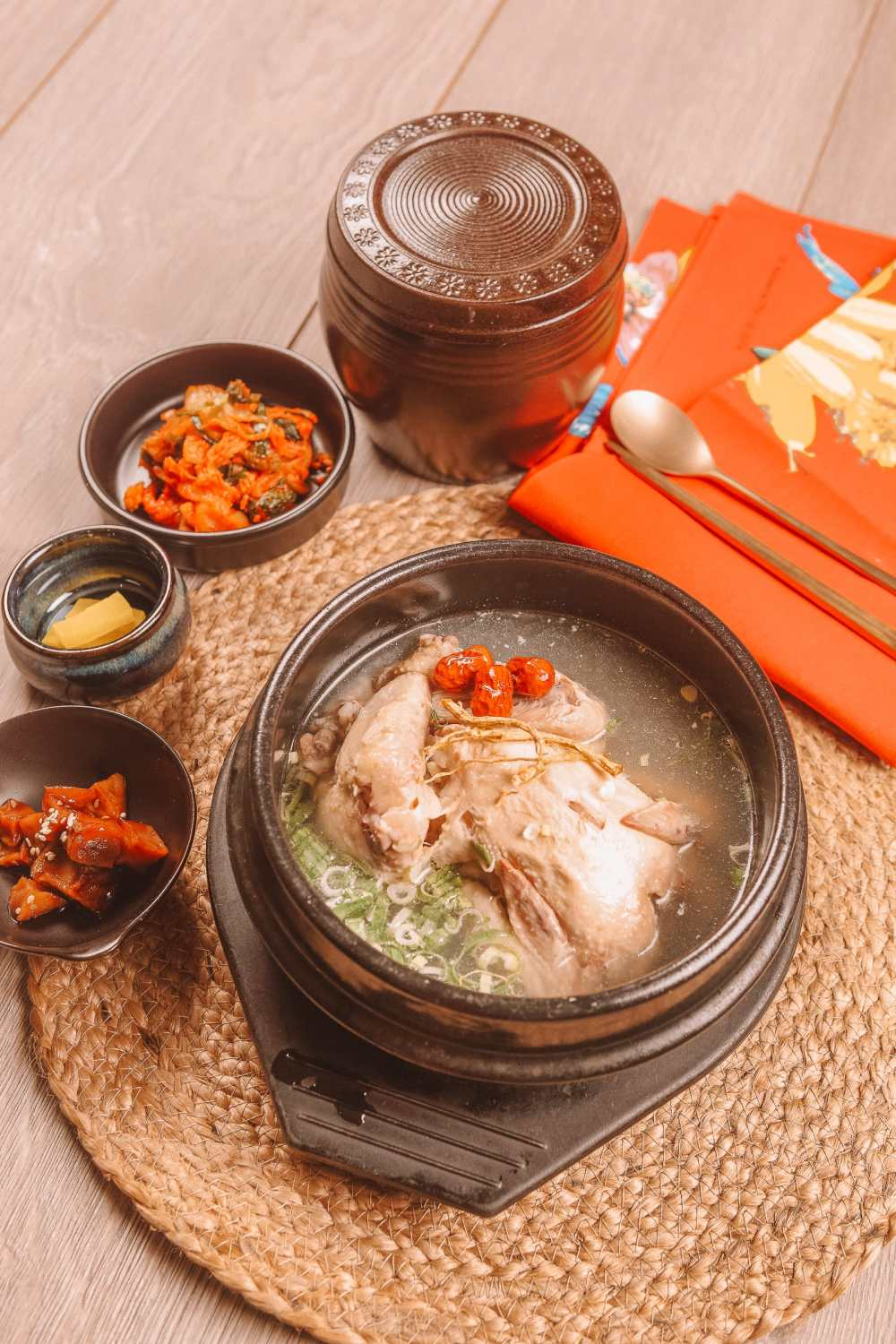 12 Best South Korean Food And Dishes To Try (10)