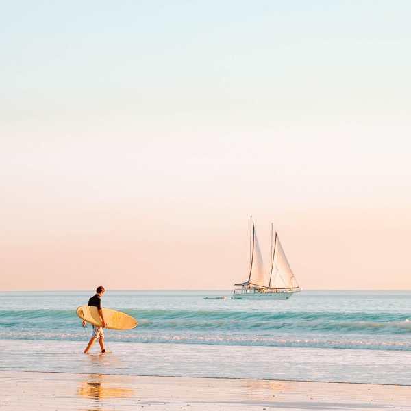 Best Beaches In Australia (7)